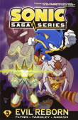 SonicSagaSeries Comic US 05.jpg