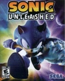 SonicUnleashed PS3 CA manual.pdf