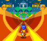 Sonic2 MD SpecialStage 3 Start.png