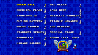 SonicMania PC LevelSelect.png