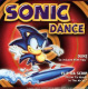 Sonic Dance 1 Front Cover (Unknown).jpg