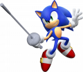 London2012 Sonic.png
