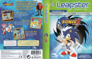Sonicx-leapster-eu-cover.jpg