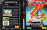 Sonic2 md br cover.jpg