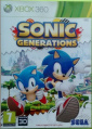 SonicGenerations 360 ES cover.jpg