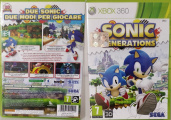 SonicGenerations 360 IT cover.jpg