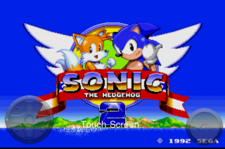 Sonic 2 iPhone Title.png