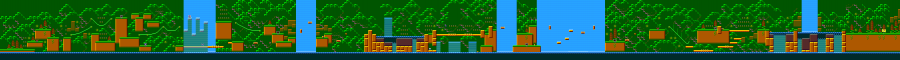 Sonic the Hedgehog - Jungle Zone Act 1.png
