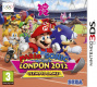 London2012 3DS EU cover.jpg