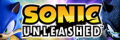 SU USA Wii Banner.png