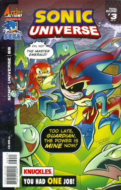 SonicUniverse Comic US 69.jpg