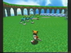 SA Windy Valley Beta Tails.png