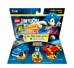 Lego Dimensions Sonic Level Pack.jpg