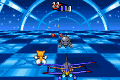 SonicAdvance3 GBA SpecialStage6.png