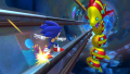 SonicLostWorld WiiU TropicalCoast4.png