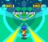 Sonic2 MD Comparison SS 2P3.png