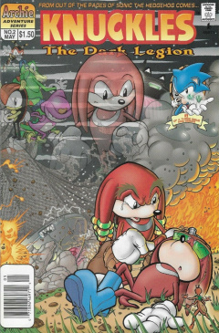 Knuckles Archie Comic 02.jpg