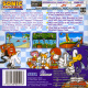 SonicAdvance GBA UK Box Back.jpg
