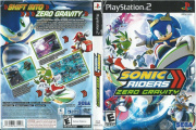 Sonic Riders Zero Gravity PS2 Box Art.jpg