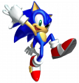 Heroes sonic pose3.png