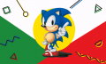 Sonic 1 - Apple TV icon.png