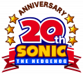 20th logo.png