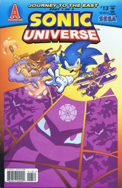 SonicUniverse Comic US 13.jpg