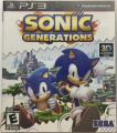 SonicGenerations PS3 CA cover.jpg