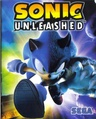 SonicUnleashed PS3 PT manual.pdf