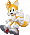 Tails Colours.png