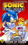 SonicSagaSeries Comic US 04.jpg