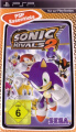 SonicRivals2 PSP DE Box Essentials.jpg