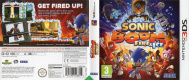 SonicBoomFire&Ice 3DS UK Cover.jpg