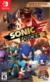 SonicForces Switch bonus CA cover.jpg