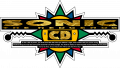 Sonic the Hedgehog CD Logo.png