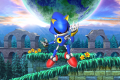 Sonic4E2 WP04 1920x1080.png