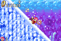 SonicAdvance GBA IceMountain.png