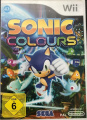 SonicColours Wii DE cover.jpg