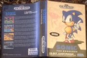 Sonic1 MD CA nfr cover.jpg
