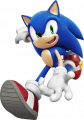 Sonicrunning colours.png