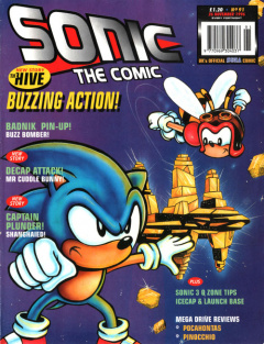 STC UK 091 cover.jpg