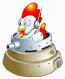 Sonic2 MD Artwork Clucker.png