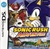SonicRushAdventure DS US manual.pdf