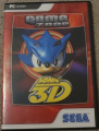 Sonic3D PC Gamezone box front.jpg