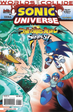 SonicUniverse Comic US 53.jpg