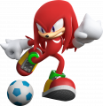 London2012 Knuckles.png