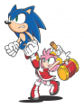 Sonic-amy.png