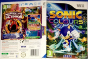 SonicColours Wii IT cover.jpg