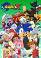 Sonicxposter.png
