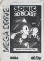 Sonic3D MD BR manual.pdf